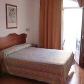 Geminis Hotel Picture 5