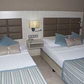 Palmeras Beach Hotel Picture 8