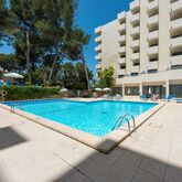 Holidays at Best Delta Hotel in Cabo Blanco, Majorca