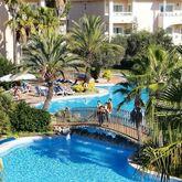 Playa Garden Aparthotel Picture 3