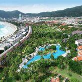 Duangjitt Resort and Spa Picture 2