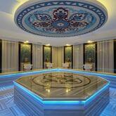 Alaiye Kleopatra Hotel Picture 7