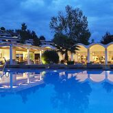 Holidays at Skiathos Princess Hotel in Aghia Paraskevi, Skiathos