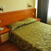 Cinar Family Suite Hotel Picture 6