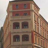 Da Vinci Hotel Picture 5