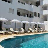 Holidays at Cheerfulway Cerro Atlantico Apartments in Albufeira, Algarve