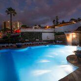 Holidays at Xibana Park Hotel in Puerto de la Cruz, Tenerife