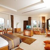 Jolie Ville Royal Peninsula Hotel & Resort Picture 4