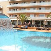 Panorama Hotel Picture 2