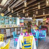 Gran Porto Real Resort and Spa Hotel Picture 15