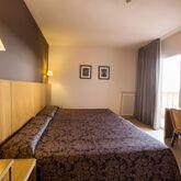 Alba Seleqtta Hotel Picture 7