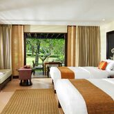 Movenpick Resort and Spa Karon Beach Hotel Picture 4