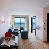 IFA Faro Hotel Picture 10