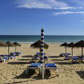 Holidays at Pestana Dom Joao II Hotel and Beach Resort in Alvor, Algarve