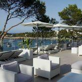 Club Portinatx Hotel Picture 6