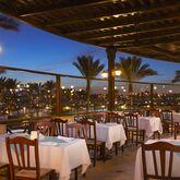 Iberotel Lamaya Resort Picture 14