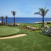 Stella Di Mare Beach Hotel & Spa Picture 14