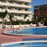 Playas de Torrevieja Hotel Picture 3