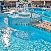 BQ Augusta Hotel Picture 7