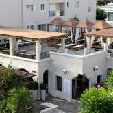 Peridis Family Resort Picture 9