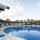Allegro Playacar Hotel Picture 8