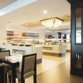 Riu Bravo Hotel Picture 11