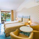 Santa Lucia Hotel Capoterra Picture 4