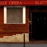 Hauteville Opera Hotel Picture 0