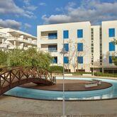 Holidays at Marina Club II Apartments in Lagos, Algarve