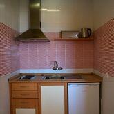 Mirachoro I Aparthotel Picture 6
