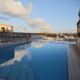 Soreda Hotel Picture 2