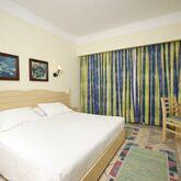 Coral Beach Rotana Tiran Resort Hotel Picture 4
