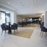 Voramar Hotel Picture 8