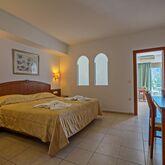 Delfina Art Resort Hotel Picture 2