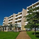 Sipar Hotel Picture 3