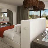 Vilalara Thalassa Resort Picture 12