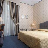 Nuovo Rebecchino Hotel Picture 3