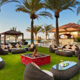 Al Raha Beach Hotel Picture 12