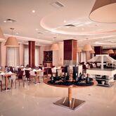 Vila Gale Marina Hotel Picture 15