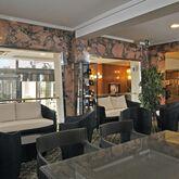 Sol Costa Blanca Hotel Picture 10