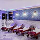 Marmaris Bay Resort by MP hotels Picture 14