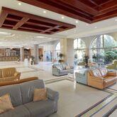 Atrium Palace Thalasso Spa Resorts & Villas Picture 10