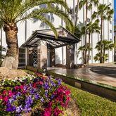 Globales Palma Nova Palace Hotel Picture 12