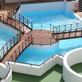 Lanzarote Paradise Complex Apartments Picture 0