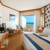 Constantinou Bros Athena Royal Beach Hotel Picture 2