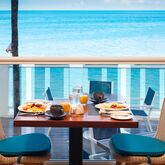 Waves Hotel and Spa By Elegant Hotels Picture 14