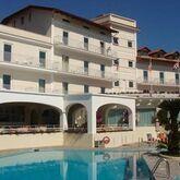 Grand Aminta Hotel Picture 5