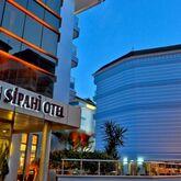 Sultan Sipahi Resort Hotel Picture 11
