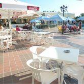 Creta Star Hotel Picture 8