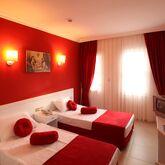 Destina Hotel Picture 3
